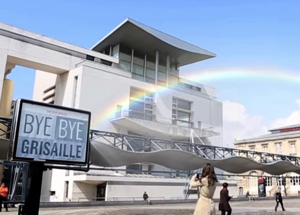Rainbow2014Mon