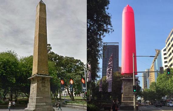 obelisk2014bis