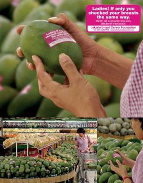fruits2004