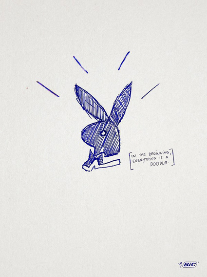 bunny2015miamiAdschoolSaOPAULO