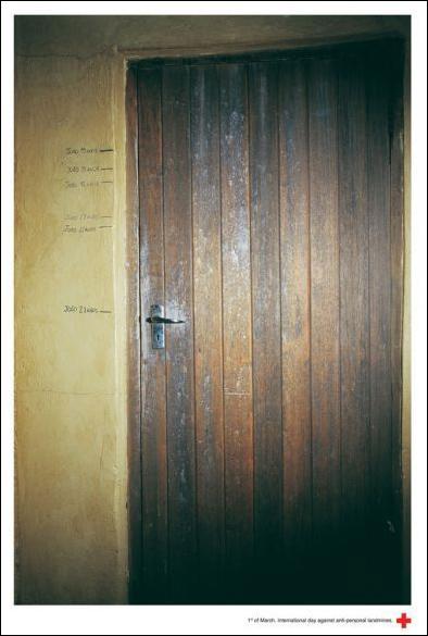 portelandmines2002