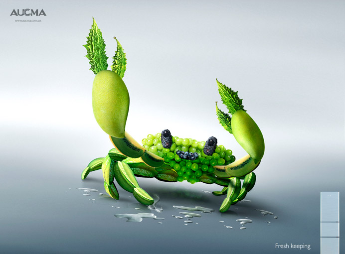 crabe2008