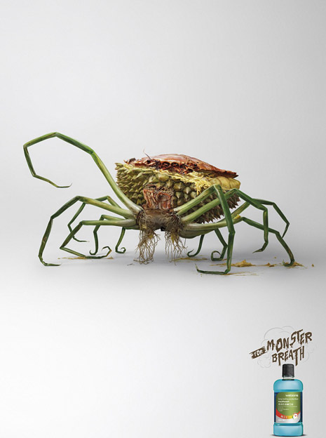 crabe2014