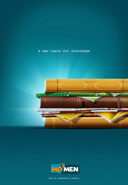 burgerbook2010