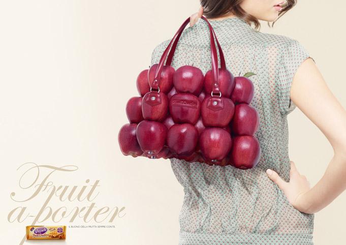 Pommes2010