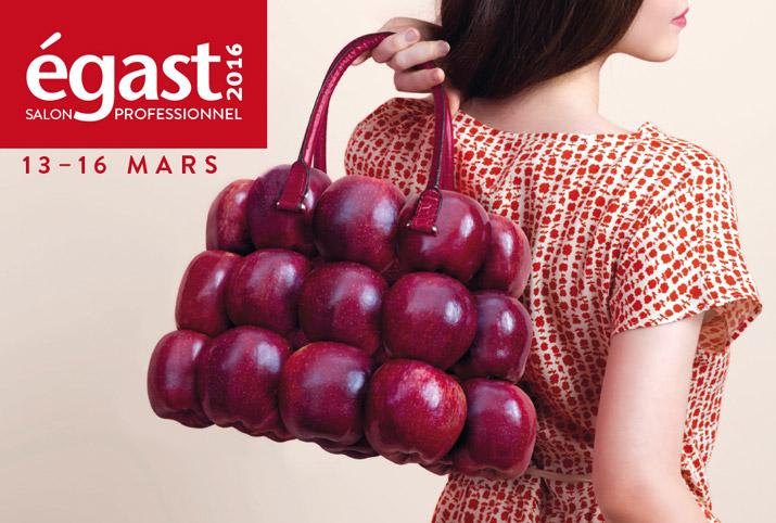 Pommes2015