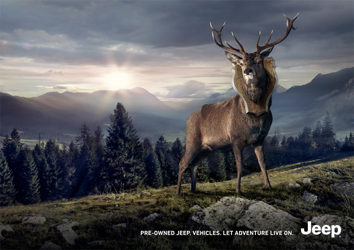 trophy-deer2015