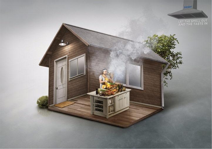 smokeout2015a