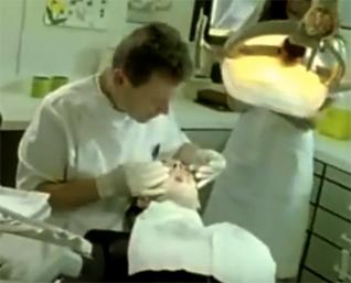 dentiste1997