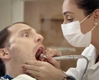 dentiste2015