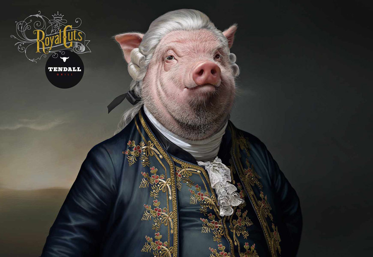 noble_pig2015