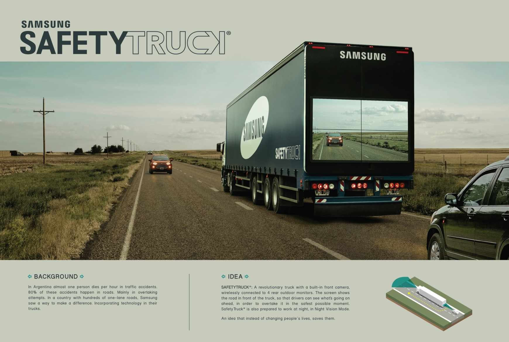 samsung_safety_truck