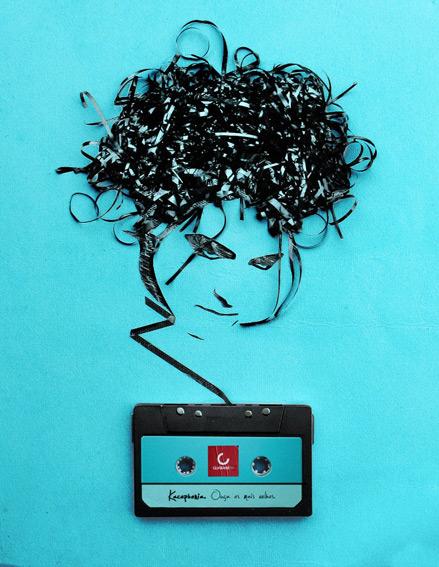 tape2010Radio-Guarani-FM