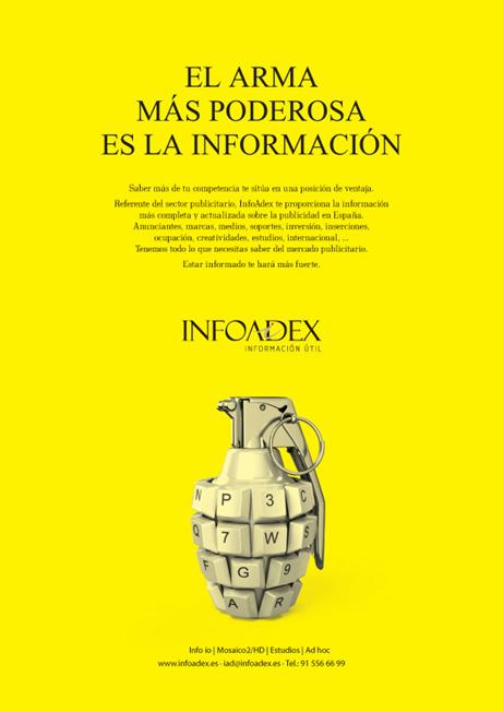 grenade2015