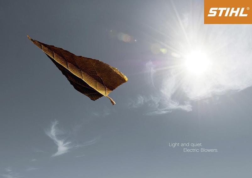 leaf2008