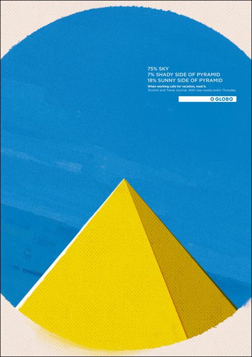pyramide2015TBWA