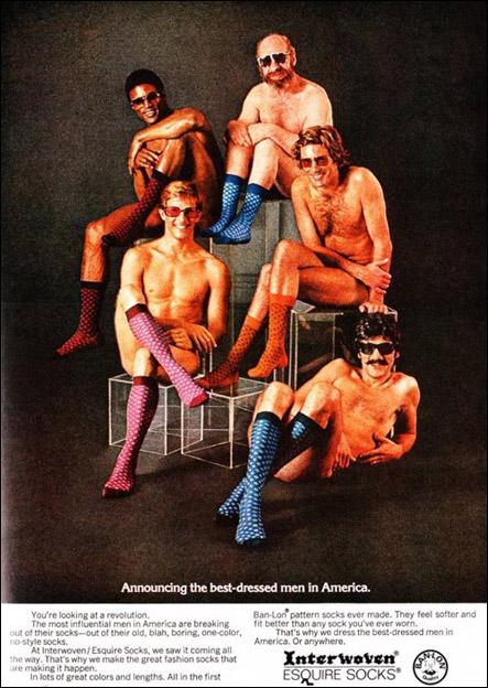 socks_naked1972