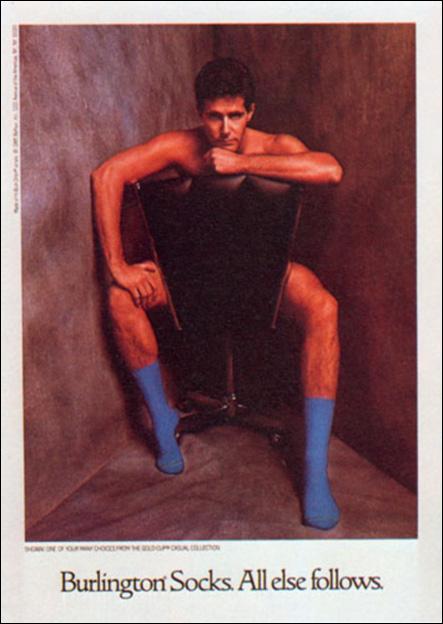 socks_naked1985