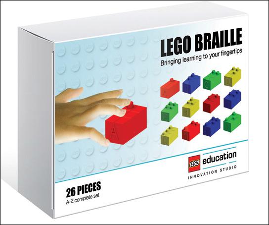 LegoBraille2014