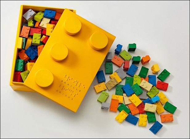 LegoBraille2016