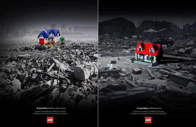 buildtorebuild2014