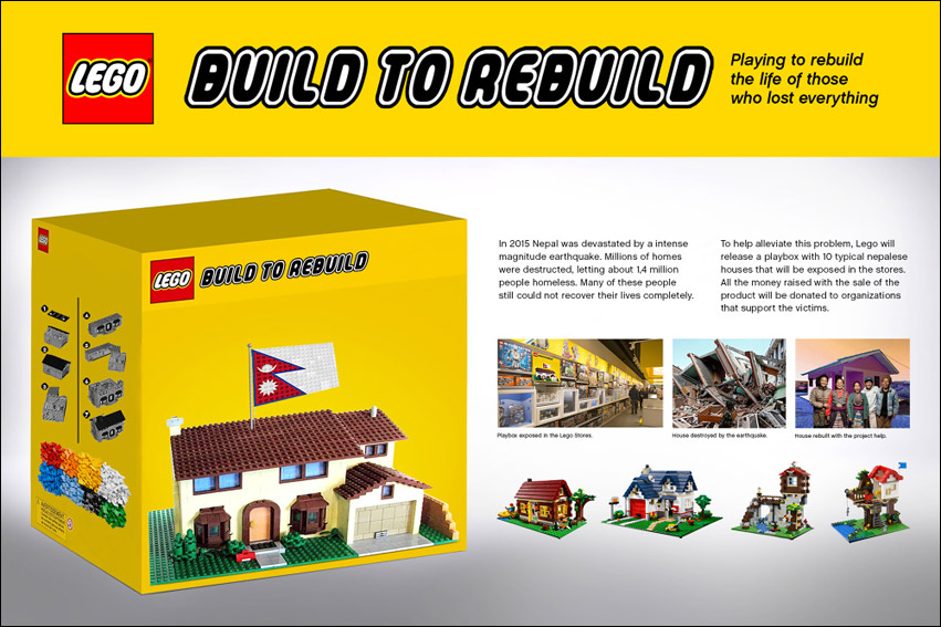 buildtorebuild2016