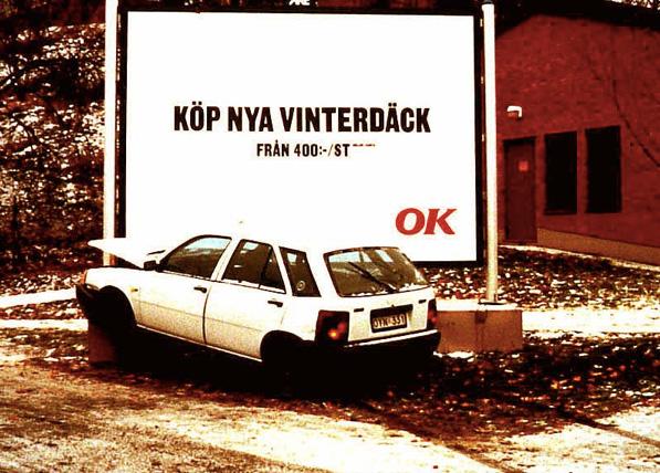 epave1988