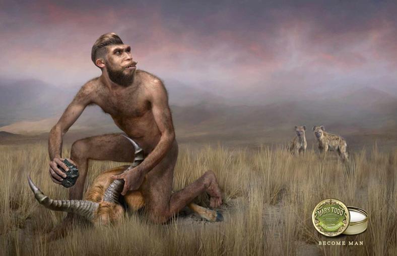hipster_caveman2015
