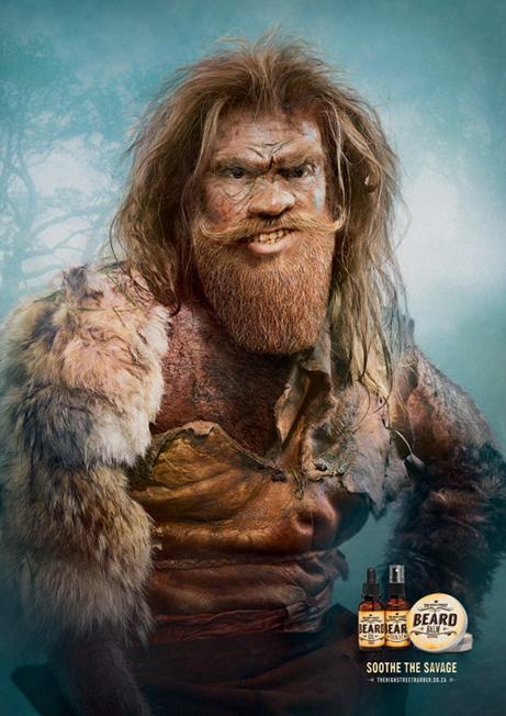 hipster_caveman2016
