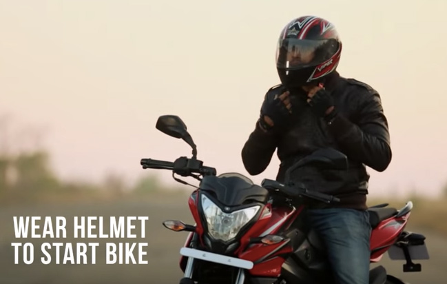 key-helmet2014