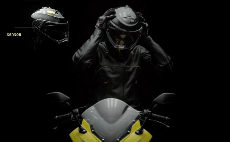key-helmet2016