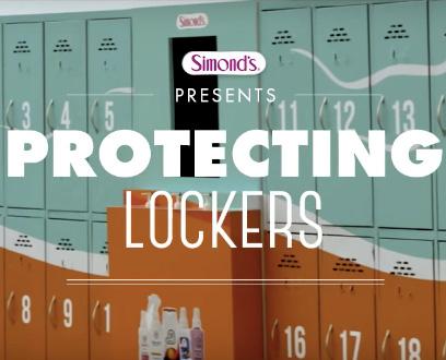 lockers2015