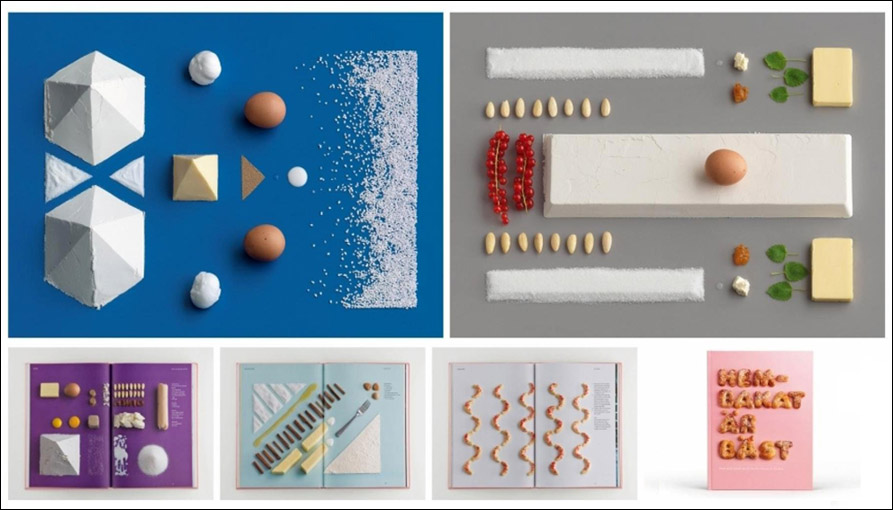 knolling2010