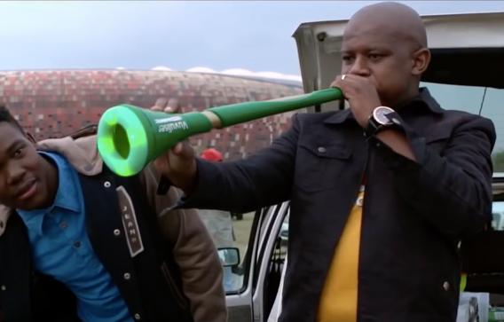 vuvuzela-analyser-2015b