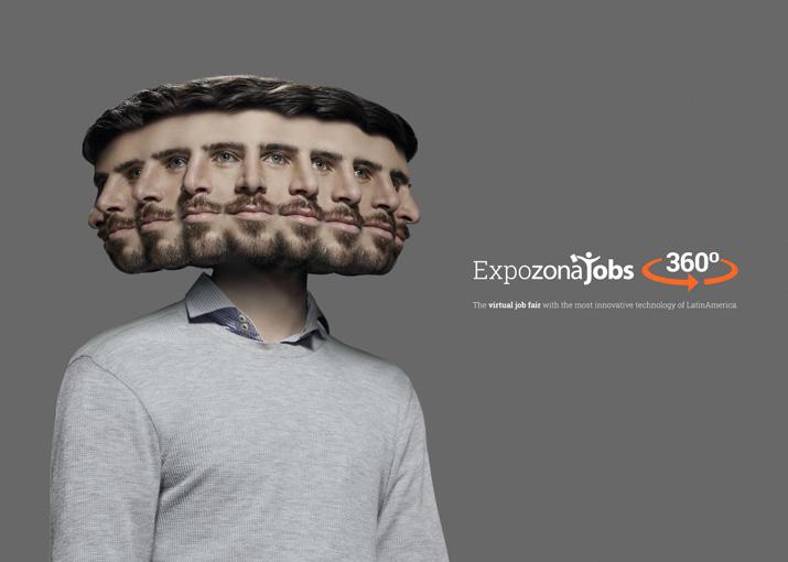 360heads_2016_zonajobs