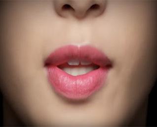 beatbox-2013-armani