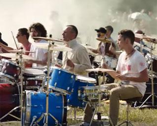 drums_copycat_2016