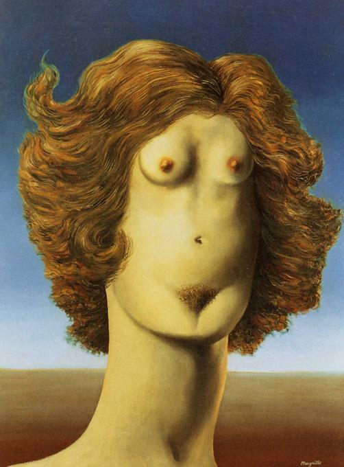 magritte-1934-le-viol