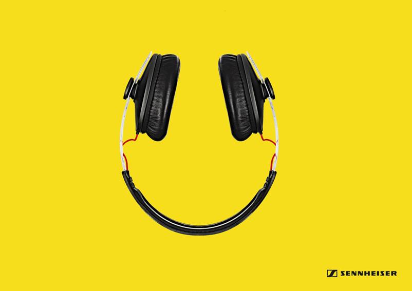 smiley_headphone_2014_sennheiser