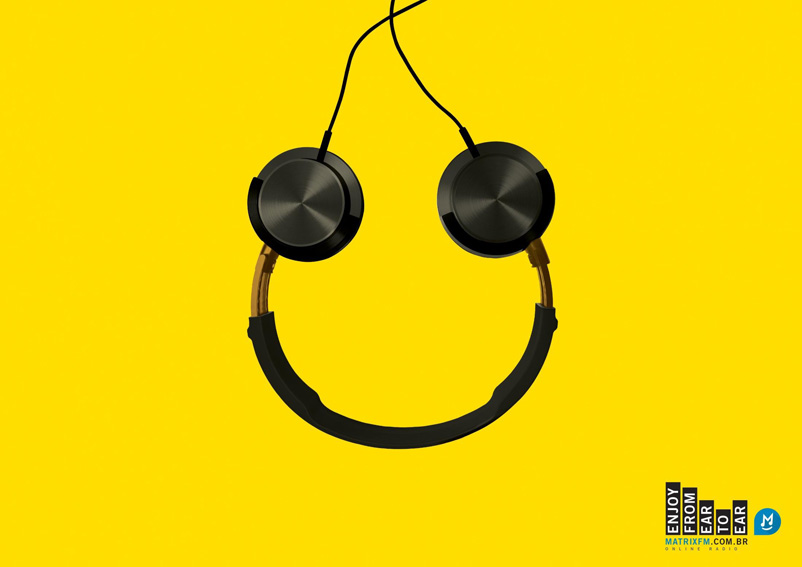 smiley_headphones_2016_matrix-fm