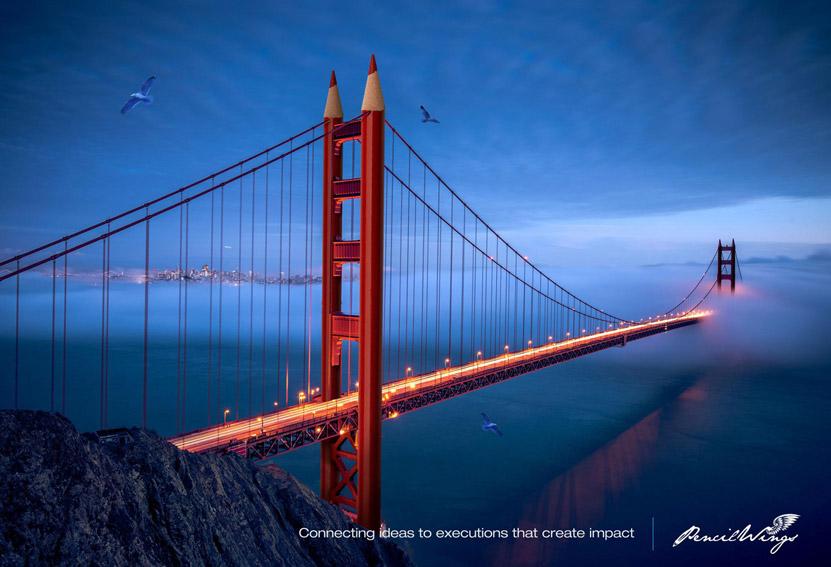 bridge-pencils-2016