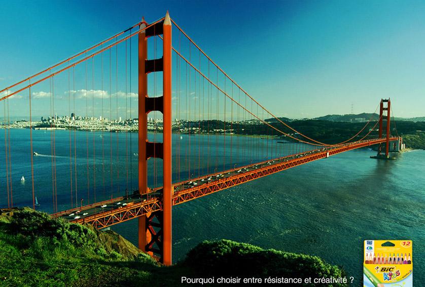bridge2015-mathilde-layec