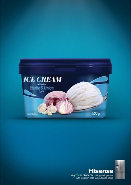 garlic-ice-cream_jan_2016