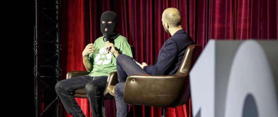 header_interview_pompee