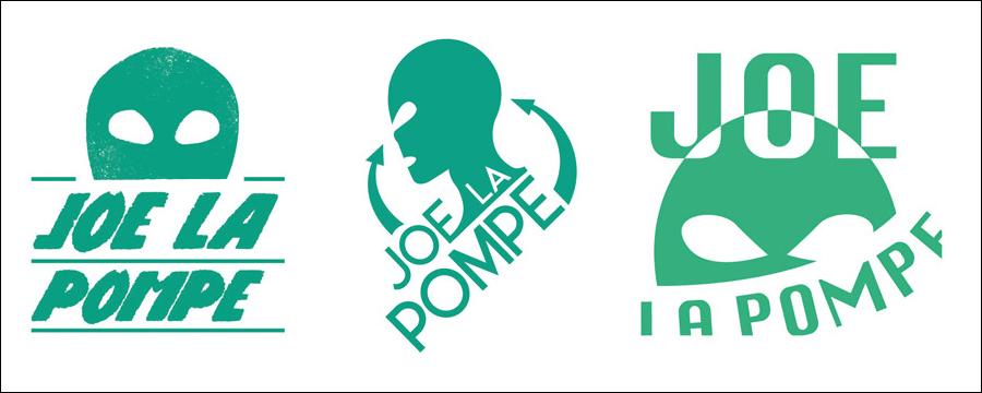 logos-joe-la-pompe-brassart-1bis