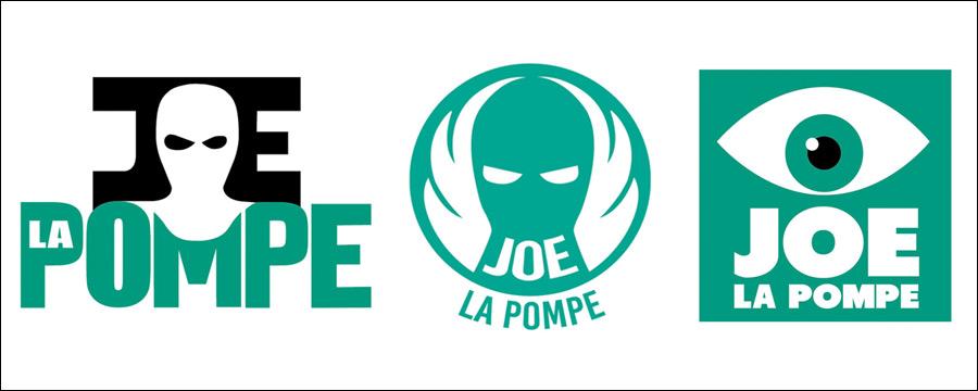 logos-joe-la-pompe-brassart2