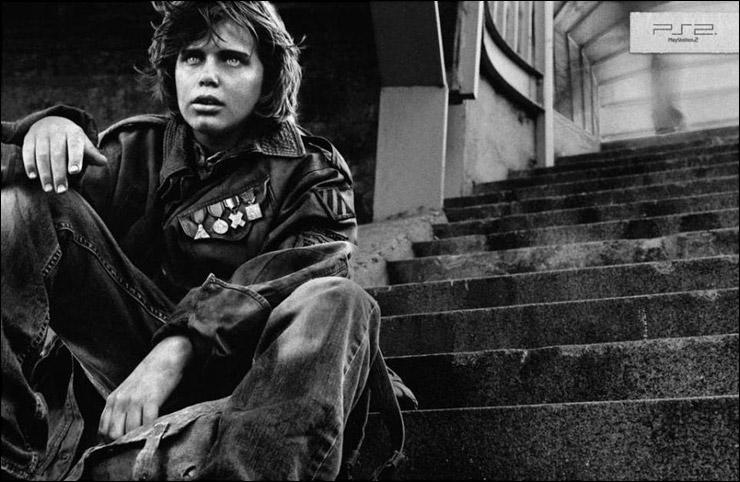 young-veteran-2003