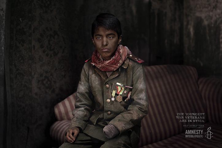 young-veteran-2016